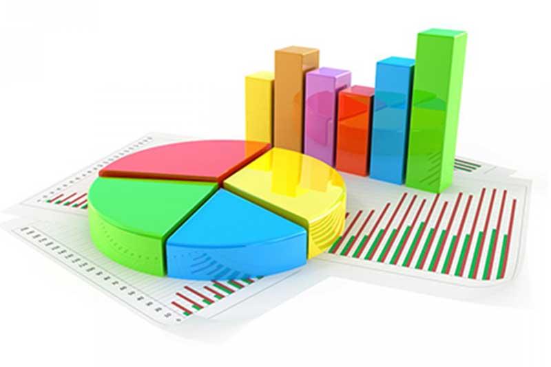 meten is weten, zet Google Analytics in voor betere prestaties