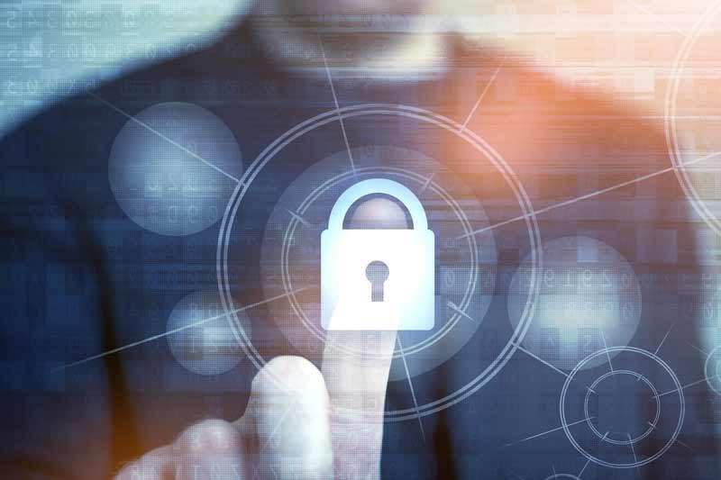 SSL is noodzakelijk voor een goed zoekresultaat. Aemotion helpt haar klanten